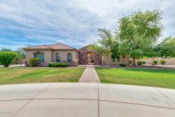 Photo of 24543 S 195th Street, Queen Creek, AZ 85142 (MLS # 5926918)