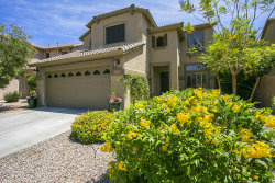 Photo of 4715 E Preserve Way, Cave Creek, AZ 85331 (MLS # 5926958)