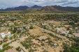 Photo of 10535 E Shaw Butte Drive, Scottsdale, AZ 85259 (MLS # 5926965)