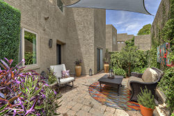 Photo of 7209 E Mcdonald Drive, Unit 41, Scottsdale, AZ 85250 (MLS # 5927001)