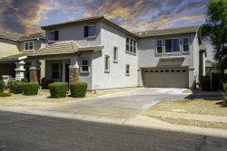 Photo of 4250 E Baylor Lane, Gilbert, AZ 85296 (MLS # 5927007)