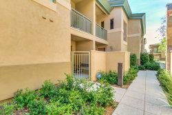 Photo of 815 E Rose Lane, Unit 124, Phoenix, AZ 85014 (MLS # 5927009)