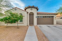 Photo of 22226 E Cherrywood Drive, Queen Creek, AZ 85142 (MLS # 5927049)