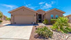 Photo of 22921 W Lasso Lane, Buckeye, AZ 85326 (MLS # 5927111)