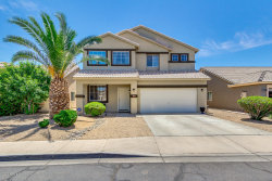 Photo of 1945 N 104th Avenue, Avondale, AZ 85392 (MLS # 5927113)