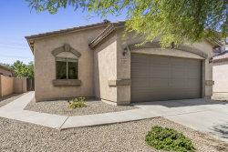 Photo of 1281 E Trellis Road, San Tan Valley, AZ 85140 (MLS # 5927140)