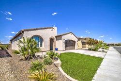 Photo of 142 E Atacama Lane, San Tan Valley, AZ 85140 (MLS # 5927142)