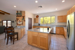 Photo of 29434 N 66th Street, Cave Creek, AZ 85331 (MLS # 5927148)