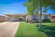 Photo of 2613 W Lamar Road, Phoenix, AZ 85017 (MLS # 5927157)