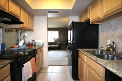 Photo of 1402 E Guadalupe Road, Unit 152, Tempe, AZ 85283 (MLS # 5927164)