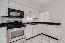 Photo of 349 E Thomas Road, Unit E406, Phoenix, AZ 85012 (MLS # 5927171)