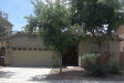 Photo of 42237 W Lunar Street, Maricopa, AZ 85138 (MLS # 5927184)