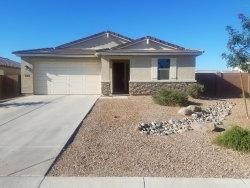Photo of 638 W Glen Canyon Drive, San Tan Valley, AZ 85140 (MLS # 5927193)