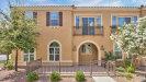 Photo of 4726 E Red Oak Lane, Unit 102, Gilbert, AZ 85297 (MLS # 5927197)