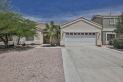 Photo of 39347 N Laura Avenue, San Tan Valley, AZ 85140 (MLS # 5927203)