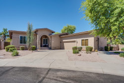 Photo of 1831 W Maplewood Place, Chandler, AZ 85286 (MLS # 5927209)