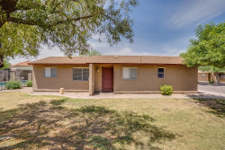 Photo of 2609 E Oakleaf Drive, Tempe, AZ 85281 (MLS # 5927218)