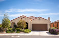 Photo of 7600 W Cinder Brook Court, Florence, AZ 85132 (MLS # 5927230)