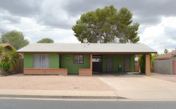 Photo of 131 E Jasmine Street, Mesa, AZ 85201 (MLS # 5927232)