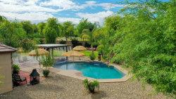 Photo of 18250 W Purdue Avenue, Waddell, AZ 85355 (MLS # 5927267)