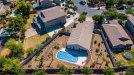 Photo of 6028 S Connie Lane, Gilbert, AZ 85298 (MLS # 5927287)