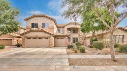 Photo of 432 W Pelican Drive, Chandler, AZ 85286 (MLS # 5927294)