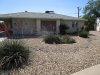 Photo of 6118 N 8th Street, Phoenix, AZ 85014 (MLS # 5927315)