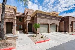 Photo of 295 N Rural Road, Unit 260, Chandler, AZ 85226 (MLS # 5927335)