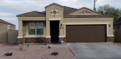 Photo of 25629 W Coles Road, Buckeye, AZ 85326 (MLS # 5927353)