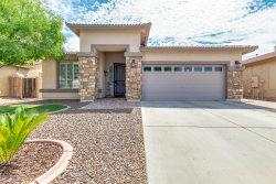 Photo of 2713 N 115th Drive, Avondale, AZ 85392 (MLS # 5927359)