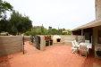 Photo of 7121 N Quartz Mountain Road, Paradise Valley, AZ 85253 (MLS # 5927371)