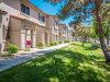 Photo of 1961 N Hartford Street, Unit 1227, Chandler, AZ 85225 (MLS # 5927377)