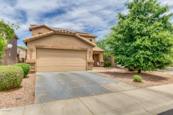 Photo of 11540 W Retheford Road, Youngtown, AZ 85363 (MLS # 5927393)