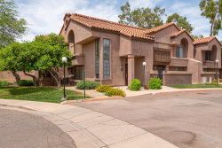 Photo of 700 E Mesquite Circle, Unit J233, Tempe, AZ 85281 (MLS # 5927399)