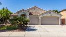 Photo of 7846 W Robin Lane, Peoria, AZ 85383 (MLS # 5927410)