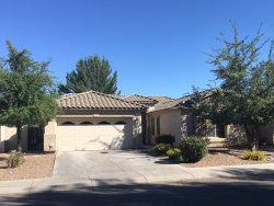 Photo of 1251 E Mary Lane, Gilbert, AZ 85295 (MLS # 5927441)