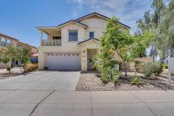 Photo of 1351 E Colorado Loop, Casa Grande, AZ 85122 (MLS # 5927447)