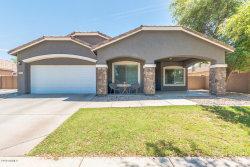 Photo of 3543 E Joseph Way, Gilbert, AZ 85295 (MLS # 5927467)