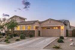 Photo of 18414 W Verbena Drive, Goodyear, AZ 85338 (MLS # 5927472)