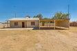 Photo of 245 E Beech Avenue, Casa Grande, AZ 85122 (MLS # 5927478)