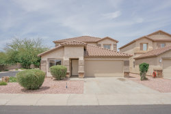 Photo of 11604 W Palo Verde Avenue, Youngtown, AZ 85363 (MLS # 5927490)