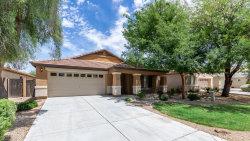 Photo of 1408 E Angeline Avenue, San Tan Valley, AZ 85140 (MLS # 5927500)