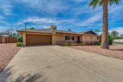 Photo of 1157 W Mountain View Drive, Mesa, AZ 85201 (MLS # 5927520)