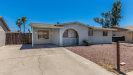 Photo of 4653 W Eva Street, Glendale, AZ 85302 (MLS # 5927537)