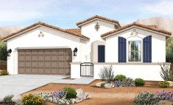 Photo of 9723 E Tripoli Avenue, Mesa, AZ 85212 (MLS # 5927540)