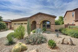 Photo of 15069 W Glenrosa Avenue, Goodyear, AZ 85395 (MLS # 5927542)