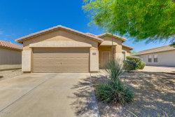 Photo of 6027 S 21st Drive, Phoenix, AZ 85041 (MLS # 5927553)