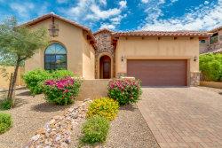Photo of 8360 E Ingram Circle, Mesa, AZ 85207 (MLS # 5927555)
