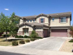 Photo of 734 E Elgin Street, Gilbert, AZ 85295 (MLS # 5927612)