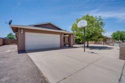Photo of 910 S Ashbrook --, Mesa, AZ 85204 (MLS # 5927614)